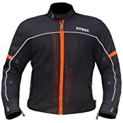 Jackets Starting @ Rs. 799