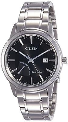 Reloj Citizen para Hombre AW7010-54E de Citizen