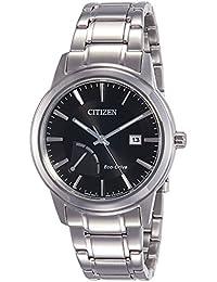 Citizen Herren-Armbanduhr AW7010-54E
