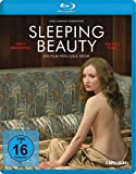 Sleeping Beauty [Blu-ray]