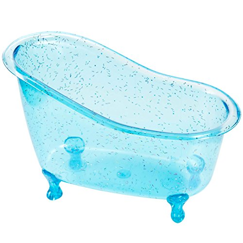 Ocean Side Breeze Tub Bath Gift Set