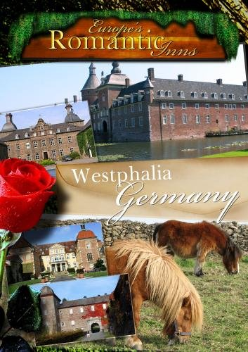 europes-classic-romantic-inns-westphaia