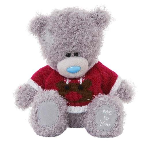 me-to-you-bear-orsetto-peluche-con-golfino-ricamato-con-renna-177-cm