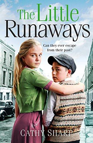 the-little-runaways-halfpenny-orphans-book-2