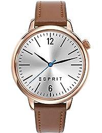 ESPRIT Damen-Armbanduhr ES906562001