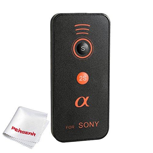 wireless-ir-infrared-remote-control-for-sony-alpha-a230-a290-nex-6-nex-7-nex-5r-nex-5n