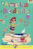 Best Harper Collins Children Chapter Books - Amelia Bedelia Chapter Book #7 Amelia Bedelia Sets Review