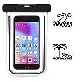 MPC Handy Schutzhüle - Für CYRUS CS28 - Wasserdichte /
