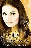Magic Rising (Stella Mayweather Series Book 4)