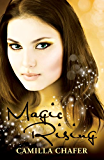 Magic Rising (Stella Mayweather Series Book 4) (English Edition)