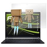atFolix Displayfolie für Dell Venue 10 7000 Spiegelfolie, Spiegeleffekt FX Schutzfolie