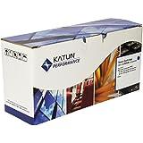 Katun 43417 2600páginas Cian tóner y cartucho láser - Tóner para impresoras láser (Cian, Laser, HP, LaserJet PRO M451)