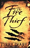 The Fire Thief (Fire Thief Trilogy)