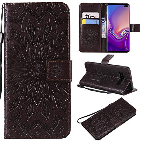 Huawei P10 Plus Touch Case 2018 Handy Schutz Hülle 360° Rundumschutz Cover Etui Catalogues Will Be Sent Upon Request Cell Phone Accessories
