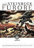 Furore (Tascabili) - Bompiani - amazon.it