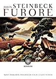 John Steinbeck (Autore), Sergio Claudio Perroni (Traduttore)(105)Acquista: EUR 7,99