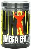 Universal Nutrition Omega EFA (90 Softge...