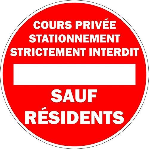 autocollant-sticker-portail-garage-voie-privee-stationnement-interdit-panneau