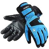 Beles Handschuhe