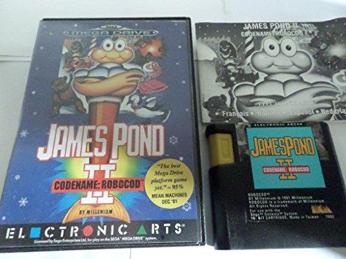 james-pond-ii-codename-robocod-mega-drive