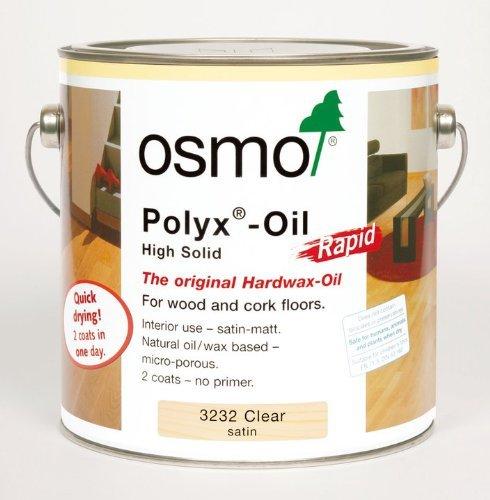 osmo-polyx-rapid-hard-wax-oil-matt-3262-25-ltr-tin