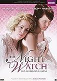 The Night Watch (2011) ( NightWatch )