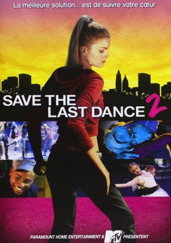 save-the-last-dance-2