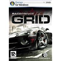 Race Driver Grid Premium