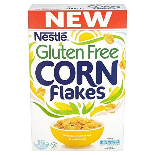 nestle-gluten-gratuito-corn-flakes-500g