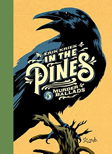 in-the-pines-hc-incl-cd