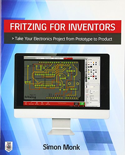 fritzing-for-inventors-take-your-electronics-project-from-prototype-to-product