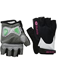 Sugoi Handschuhe Rc Pro Gloves