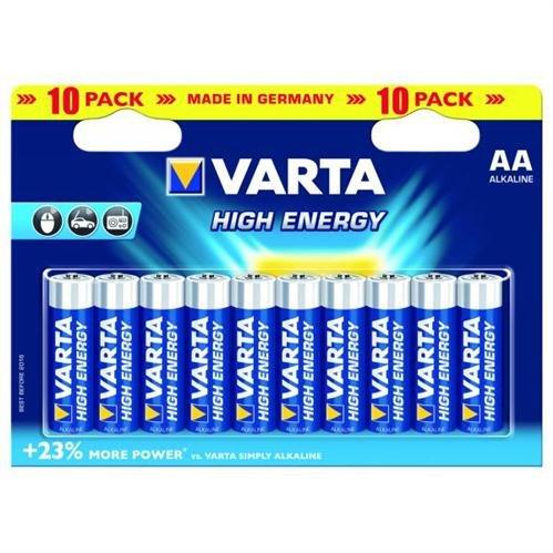 varta-high-energy-aa-mignon-batterien-10er-pack