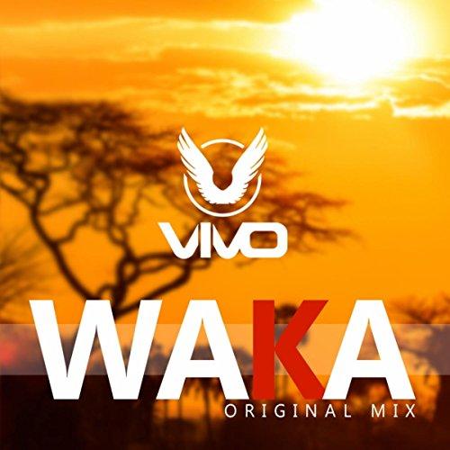 waka-original-mix