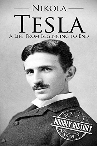 nikola-tesla-a-life-from-beginning-to-end