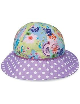 Wallaroo Hats Mädchen Hut Platypus
