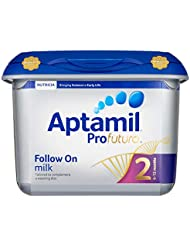 Aptamil Profutura Follow On Milk Stage 2 6-12 Months, 800g