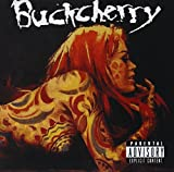 Songtexte von Buckcherry - Buckcherry