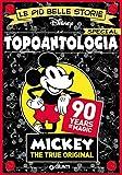 Topoantologia. Le più belle storie special