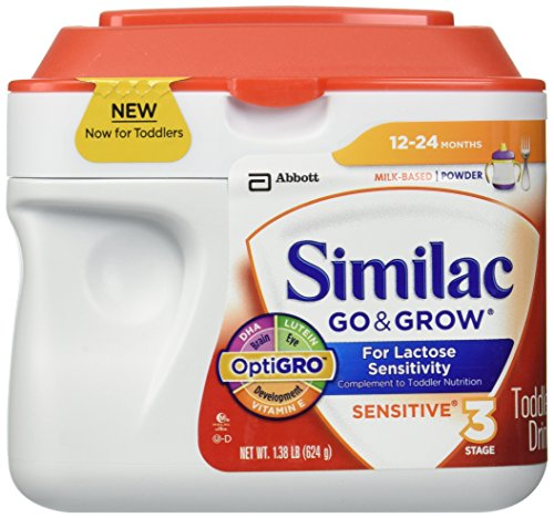 similac-sensitive-stage-3-toddler-formula-powder-2208-oz
