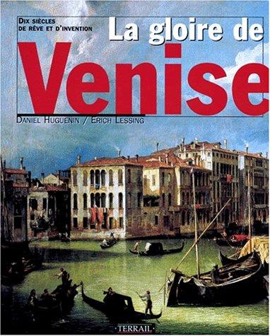 La gloire de Venise