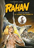 Rahan, Tome 7 : Le combat de Pierrette