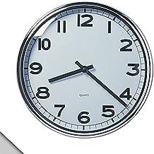 IKEA – PUGG reloj de ...