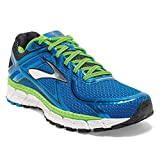 Brooks Adrenaline Gts 16, Men's Running Shoes