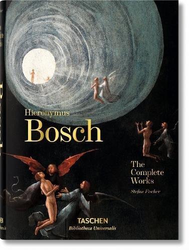 BU-Bosch HC -anglais- par Stefan Fischer