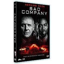 Bad Company - Édition Spéciale