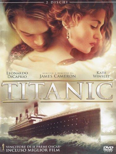 titanic-2-dvds-it-import