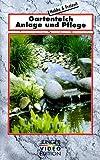 Gartenteich - Anlage und Pflege [VHS]