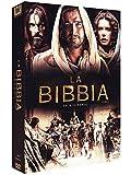 La Bibbia (4 DVD)