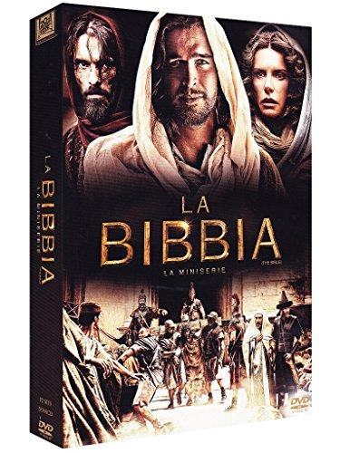 la-bibbia-4-dvd-italia